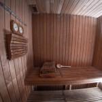 sport-saunabd
